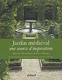 Le jardin médiéval - Une source d'inspiration