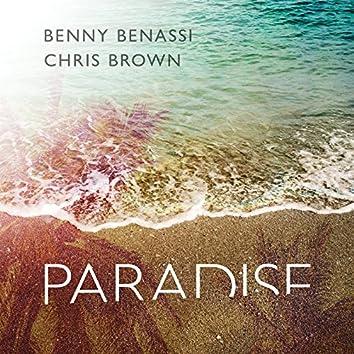 Paradise (Radio Edit)