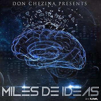 Miles De Ideas