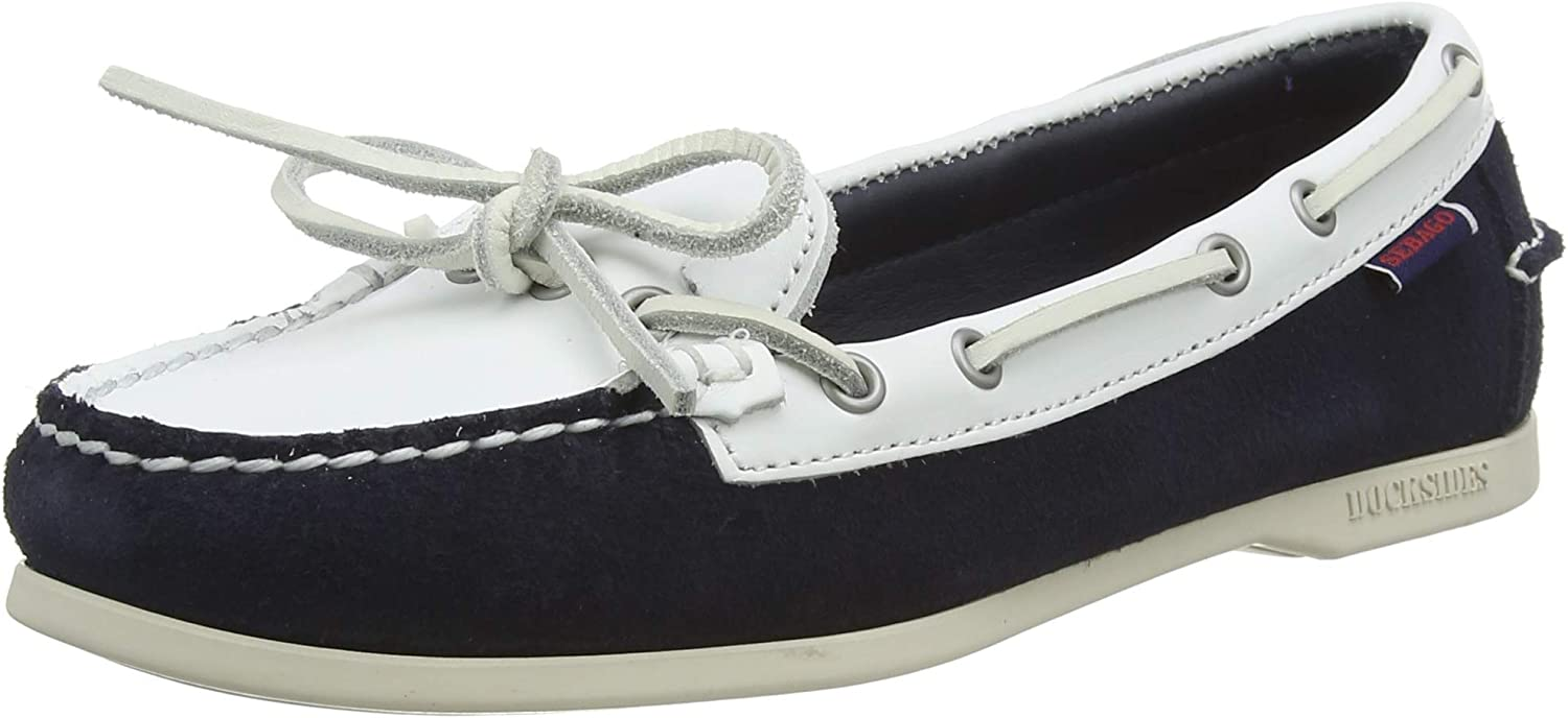 Factory outlet Max 58% OFF Sebago Women's Boat Shoes