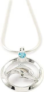 life jewelry