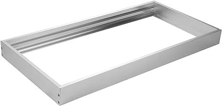 1a Bilderrahmen Premium Kunstglas APET Multiblokker 1 mm starker Zuschnitt Trennscheibe 30 x 45 cm matt Antireflex 45 x 30 cm