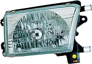Best 2000 4runner headlight assembly Reviews