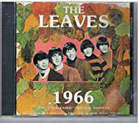 1966 by The Leaves