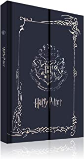 Harry potter,econoLED Harry Potter Vintage Diary Planner Journal Book Agenda Notebook Notepad