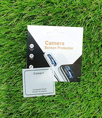The Best Camera Lens Protector for Samsung A71