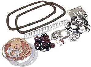 Empi 9900 Engine Gasket Kit, Vw Bug, Bus, Ghia, Type 3, 1300-1600Cc