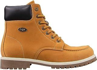 حذاء أنيق رجالي من لوجز كوايفوي موك