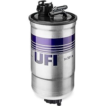 247A Valvola di filtro carburante C17267 compatibile con 1J0 127 247 Aerzetix 247E