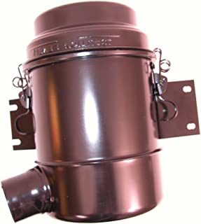 Omix-Ada 17737.09 Air Cleaner Assembly