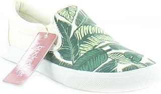 Bucketfeet Women's Savusavu Slip On Sneakers
