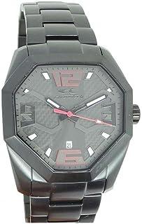 Chronotech rw0120 - Reloj para Hombres