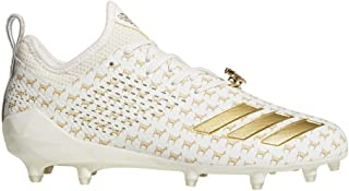 Best adidas glitch cleats Reviews