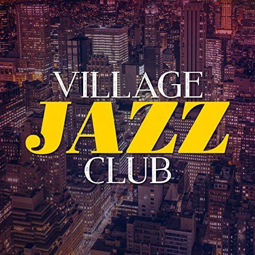 New York Jazz Ensemble