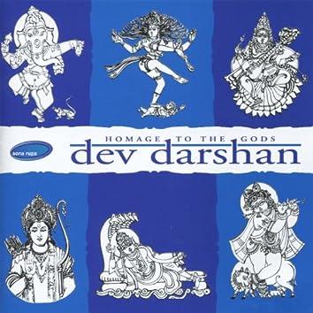 Dev Darshan - Homage to the Gods