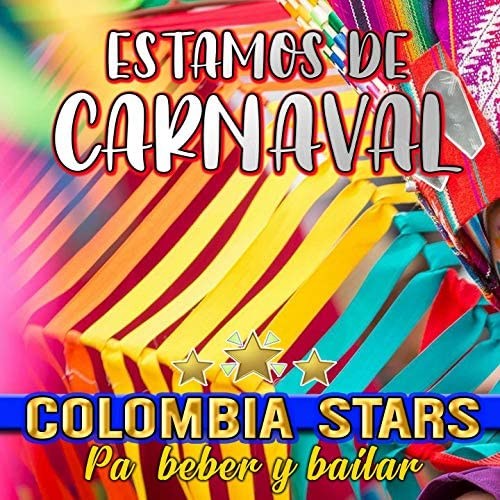 Colombia Star