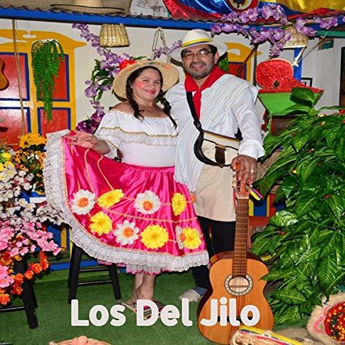 Los del Jilo