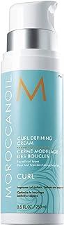 Moroccanoil Locken Definierende Crème