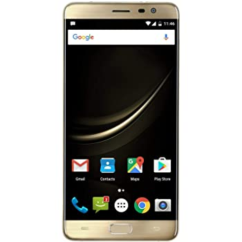 CUBOT A5 32GB Dual LTE: Amazon.es: Electrónica