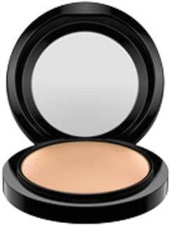 MAC Mineralize Skinfinish Natural Face Powder - Medium Tan, 10 g