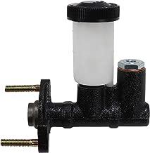 Beck Arnley 072-8409 Clutch Master Cylinder