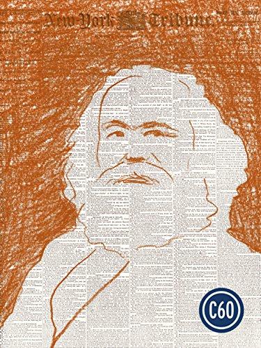 Dal nostro corrispondente a Londra: Karl Marx giornalista per la New York Tribune (Saggistica Book 1) (English Edition)