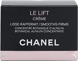 Chanel Le Lift Crã¨Me 50 Ml 50 ml