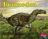 Iguanodon (Dinosaurs and Prehistoric Animals)
