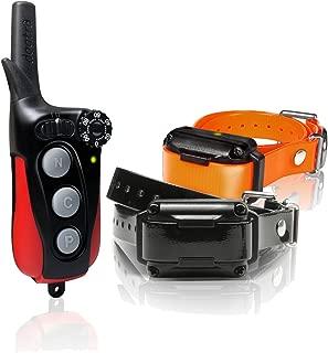 Dogtra Iq Plus 2-Dog Remote Trainer
