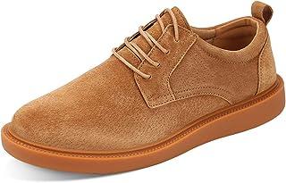 Zapatos de otoño Padgene para Hombre, Zapatos Transpirables, Zapatos Casuales