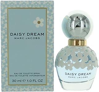 Marc Jacobs Daisy Dream/marc Jacobs Edt Spray 1.0 Oz (30 Ml) (w) 1.0 Oz Edt Spray 1.0 OZ