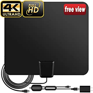 Best freeview tv signal booster Reviews