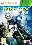 MX vs ATV: Alive 2011 (Xbox 360) [Importación inglesa]