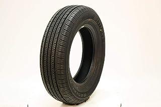 Westlake RP18 All- Season Radial Tire-185/60R15 84H