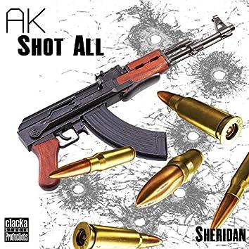 Ak Shot All