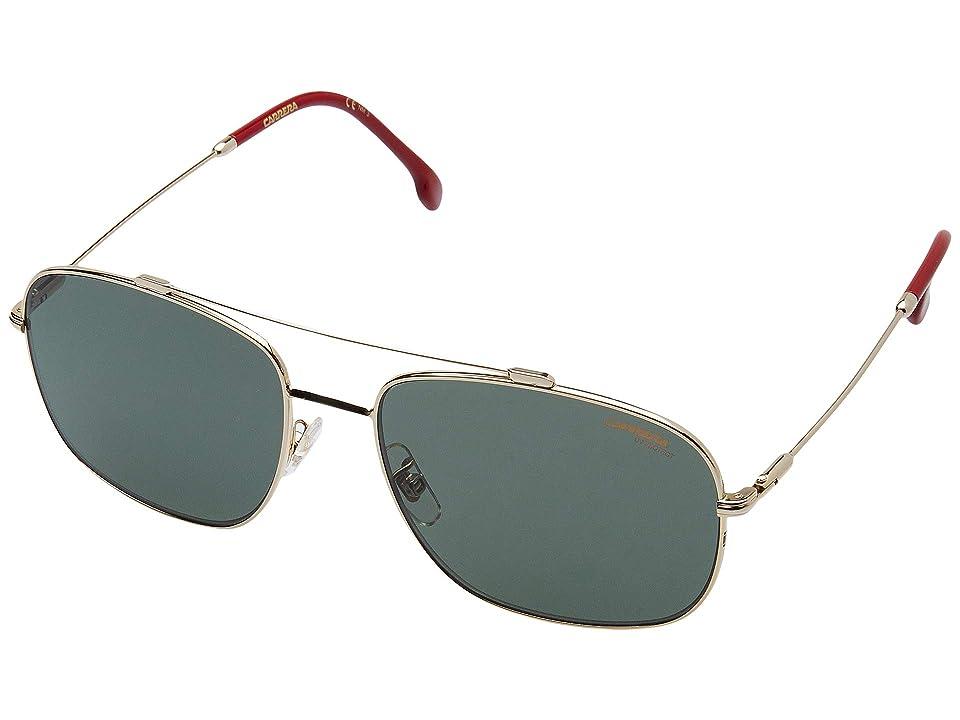 Carrera Carrera 182/F/S (Havana) Fashion Sunglasses