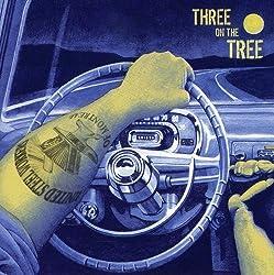 Three on The Tree [Import]