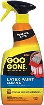 Best paint erase latex paint remover Reviews