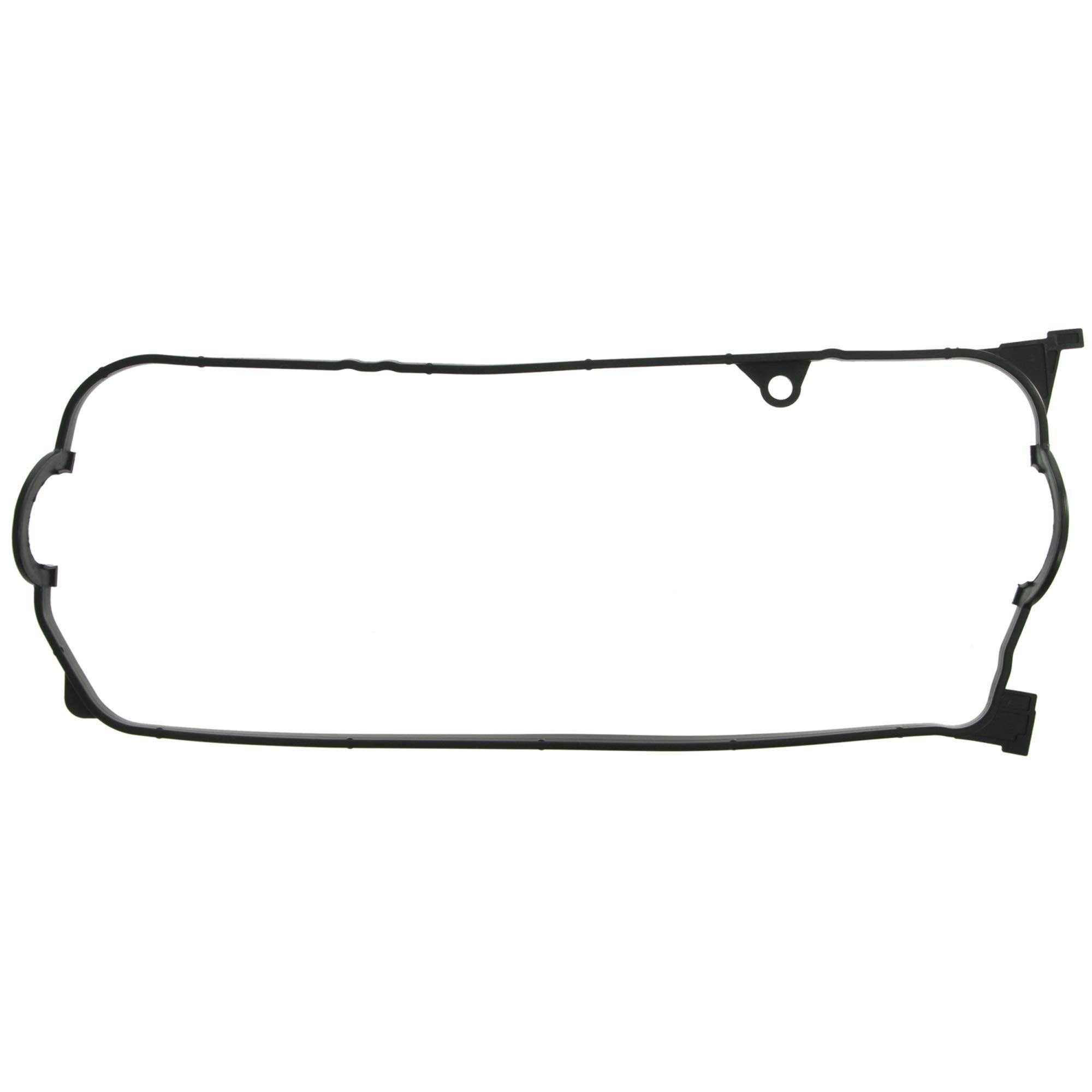 Engine Valve Cover Gasket Set Fel-Pro VS 50682 R