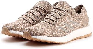 adidas Pureboost Shoe - Men's Running