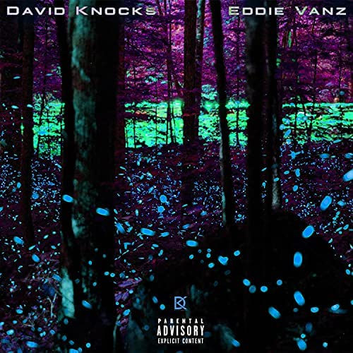 David Knocks feat. Eddie Vanz