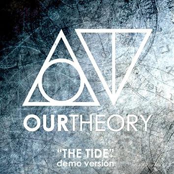 The Tide (Demo Version)