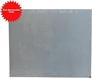 Auto Metal Direct PATCH-2 Steel Patch Panel