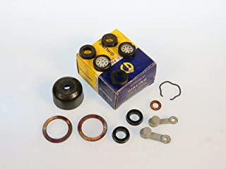 girling master cylinder repair kit