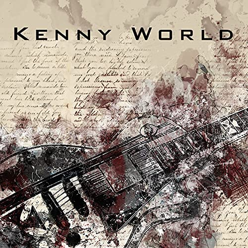 Kenny World