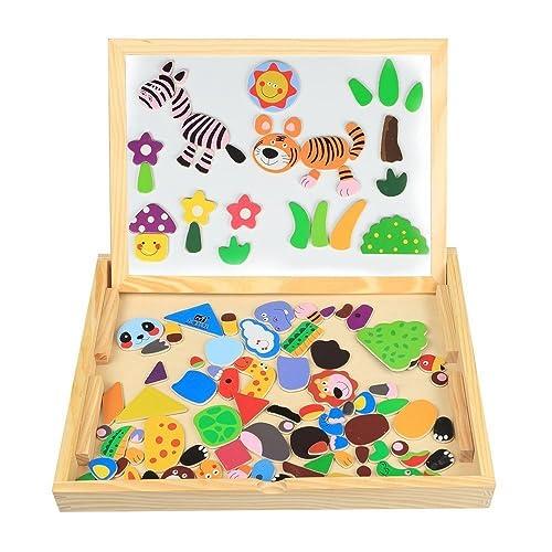 Juegos Educativos Infantiles: Amazon.es