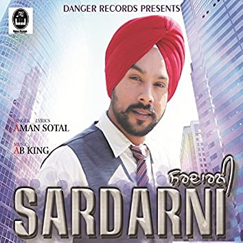 Sardarni