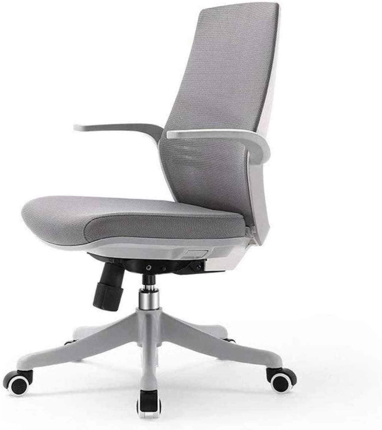 DJDLLZY Chairs Dedication Special Campaign Stools Video Home for Office Game