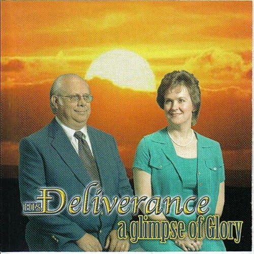 His Deliverance