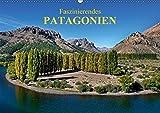 Faszinierendes Patagonien